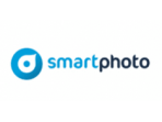 Smartphoto rabatkoder