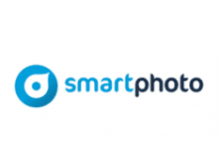 Smartphoto Black Friday
