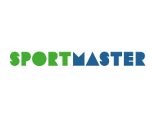 Sportmaster rabatkoder
