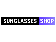 Sunglasses Shop rabatkoder