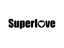 Superlove