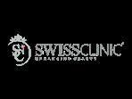 Swiss Clinic rabatkoder