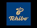 Tchibo rabatkoder