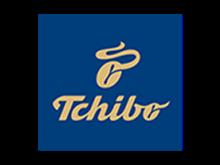 Tchibo kuponer