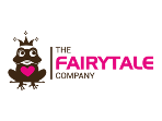 The Fairytale Company rabatkoder