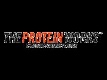 The Protein Works Rabatkoder