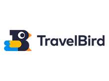 Travelbird rabatkoder
