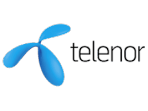 Telenor rabatkoder