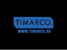 Timarco rabatkoder