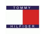 Tommy Hilfiger rabatkoder