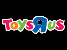 Toys R Us rabatkode