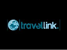 Travellink rabatkoder