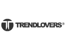 Trendlovers rabatkoder