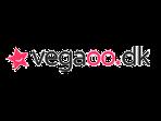 Vegaoo rabatkoder