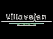 Villavejen