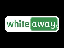 WhiteAway rabatkoder
