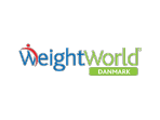 WeightWorld rabatkoder