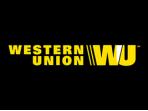Western Union kampagnekoder
