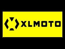 XLMoto rabatkoder