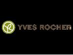 Yves Rocher rabatkoder