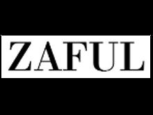 Zaful rabatkoder