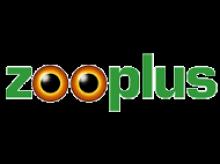 Zooplus rabatkoder